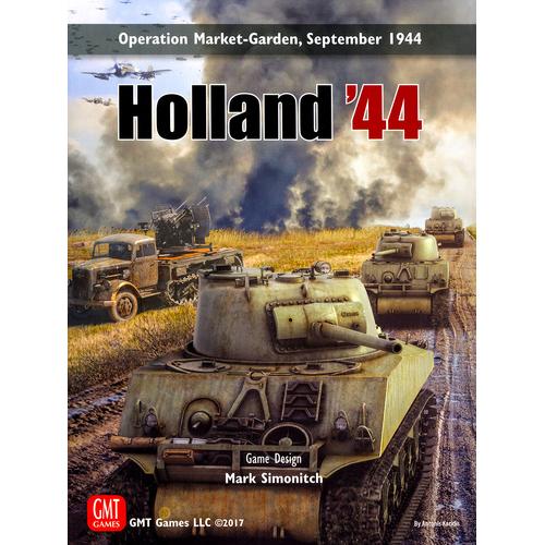 Holland '44