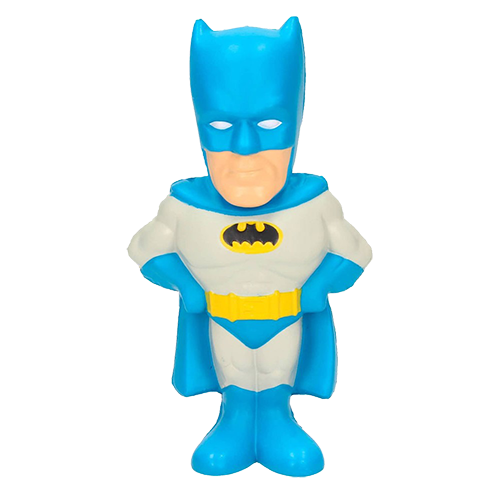 Figurina Anti-stress: DC Comics - Batman