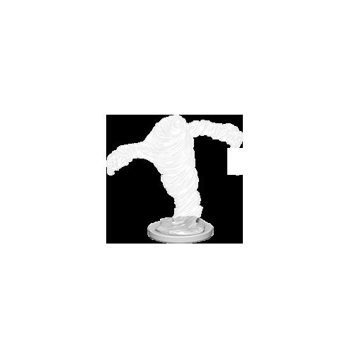Pathfinder Unpainted Miniatures: Medium Air Elemental
