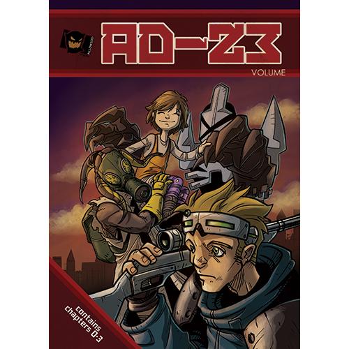 AD 23 TP imagine