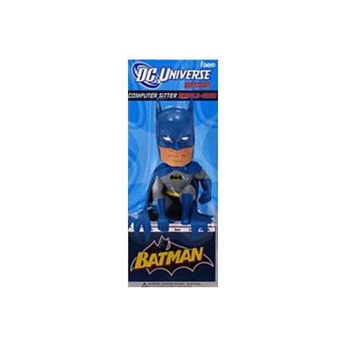 Funko Pop: Batman - Batman Computer Mascot