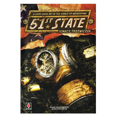 51st State imagine