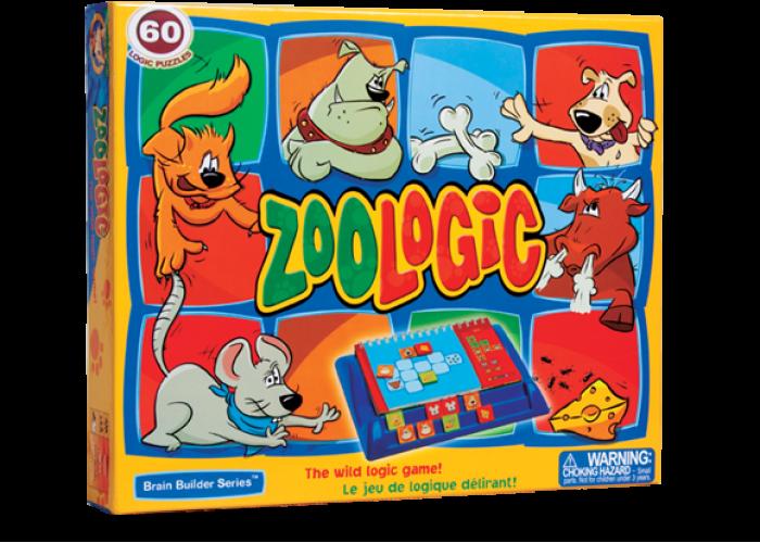 Zoologic imagine