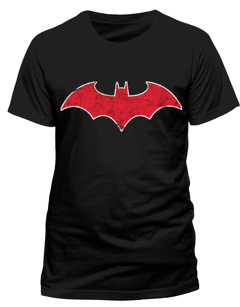Batman - Red Bat L imagine