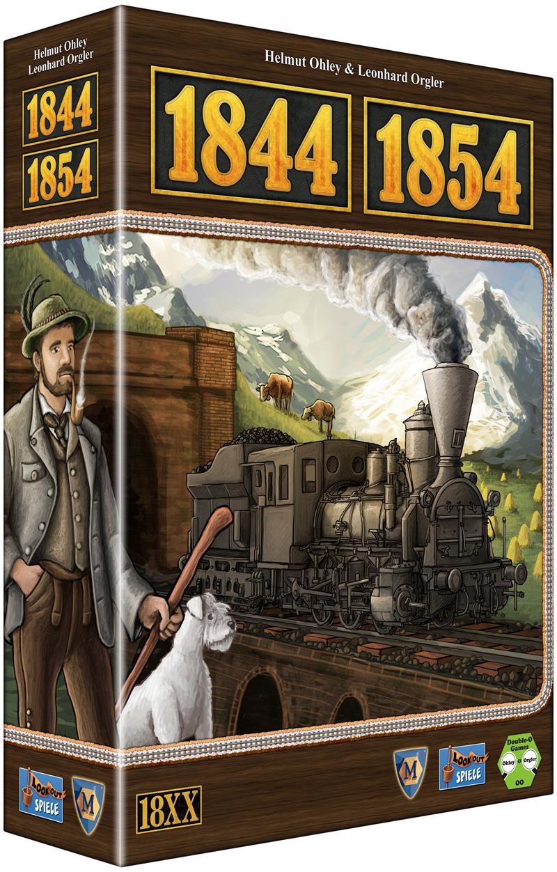 1844/1854 imagine
