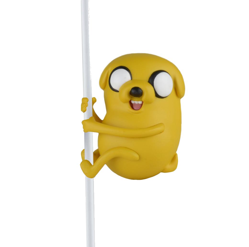 Adventure Time Scalers: Jake imagine