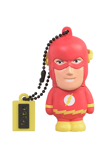 DC Comics: Memorie USB - Flash (8 GB ) imagine