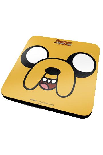 Adventure Time: Suport pahare Jake imagine