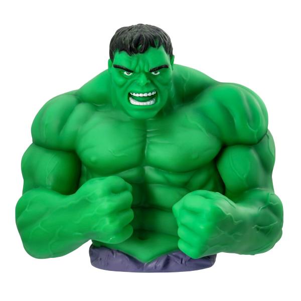 Marvel Comics: Pușculiță Classic Hulk