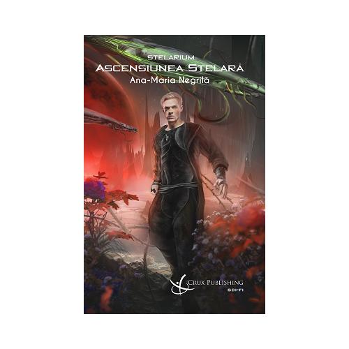 Stelarium - Ascensiunea Stelară (vol II)
