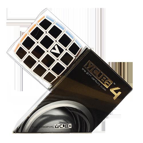 V-Cube 4 Bombat