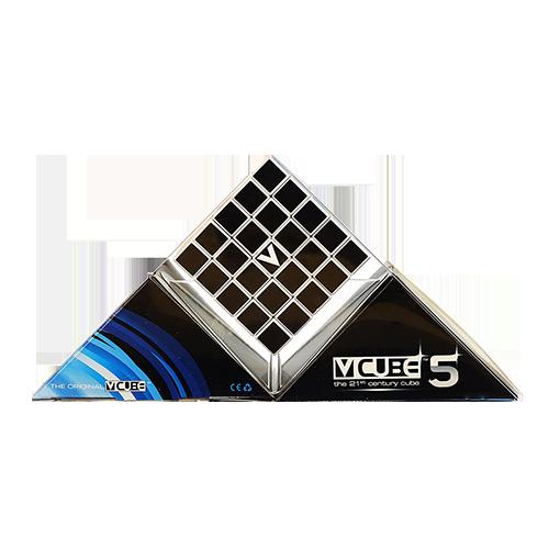 V-Cube 5 Clasic