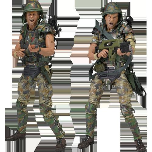 Alien: Collonial Marines - 30th Anniversary imagine