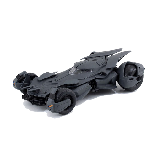 Batman vs Superman: Diecast Model Batmobile imagine