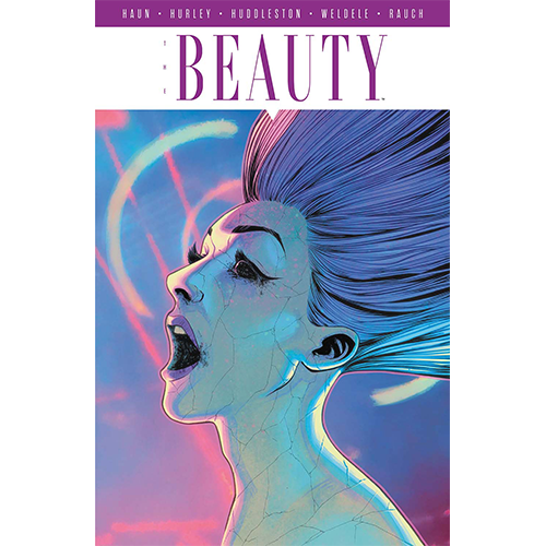 Beauty TP Vol 02