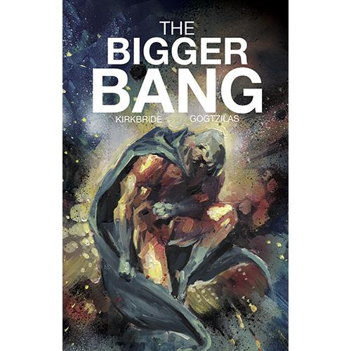 Bigger Bang TP