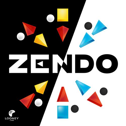 Zendo imagine