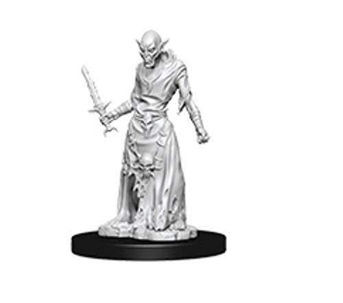 Pathfinder Unpainted Miniatures: Ghouls