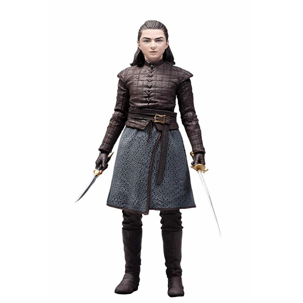 Figurina Game of Thrones - Arya Stark