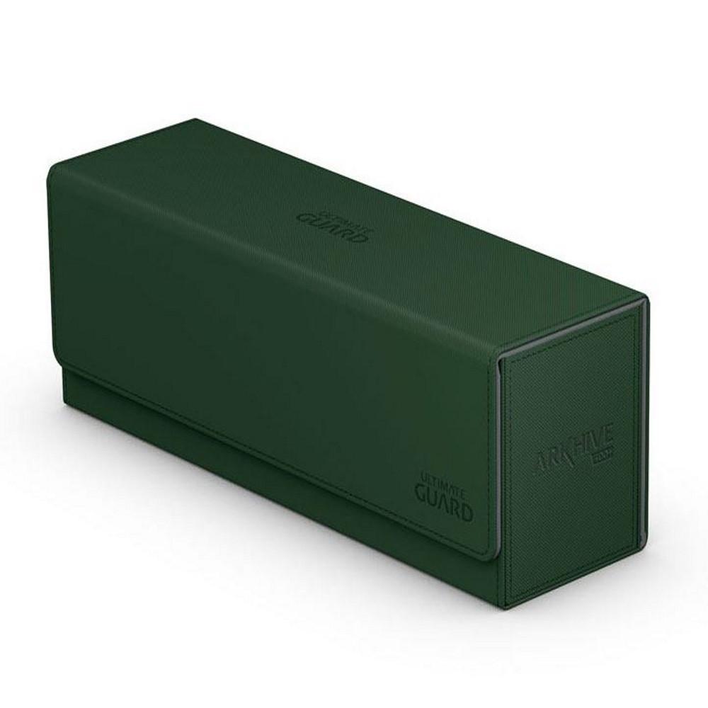 Ultimate Guard Arkhive 400+ Standard Size XenoSkin Roz