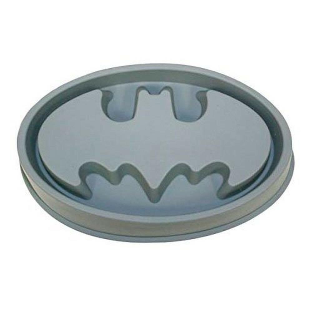 Tava copt din silicon DC Comics Batman Logo