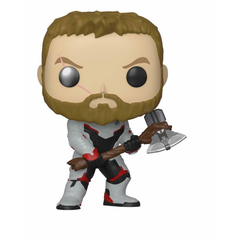 Figurina Funko Pop Endgame Thor