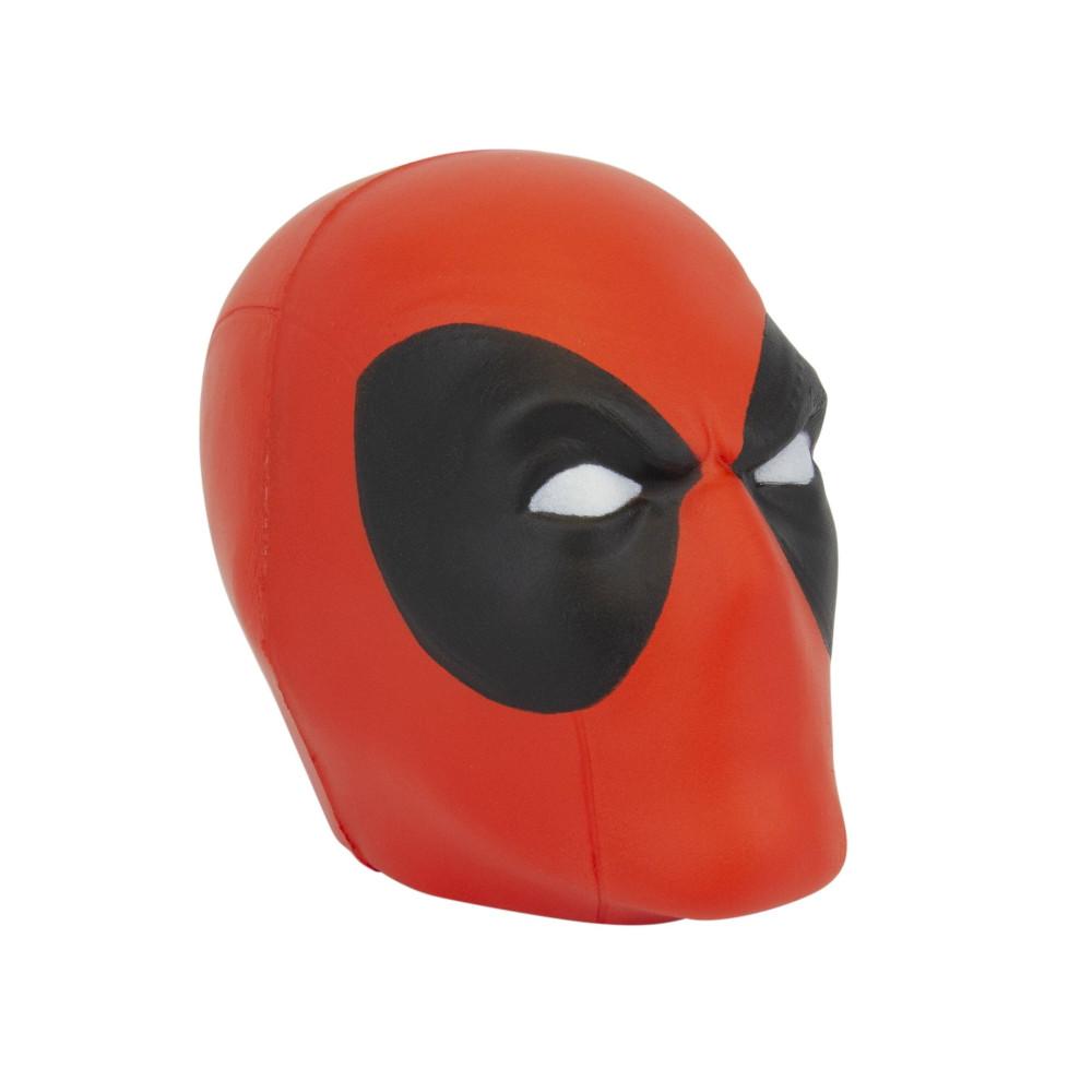 Minge Antistres Deadpool Head