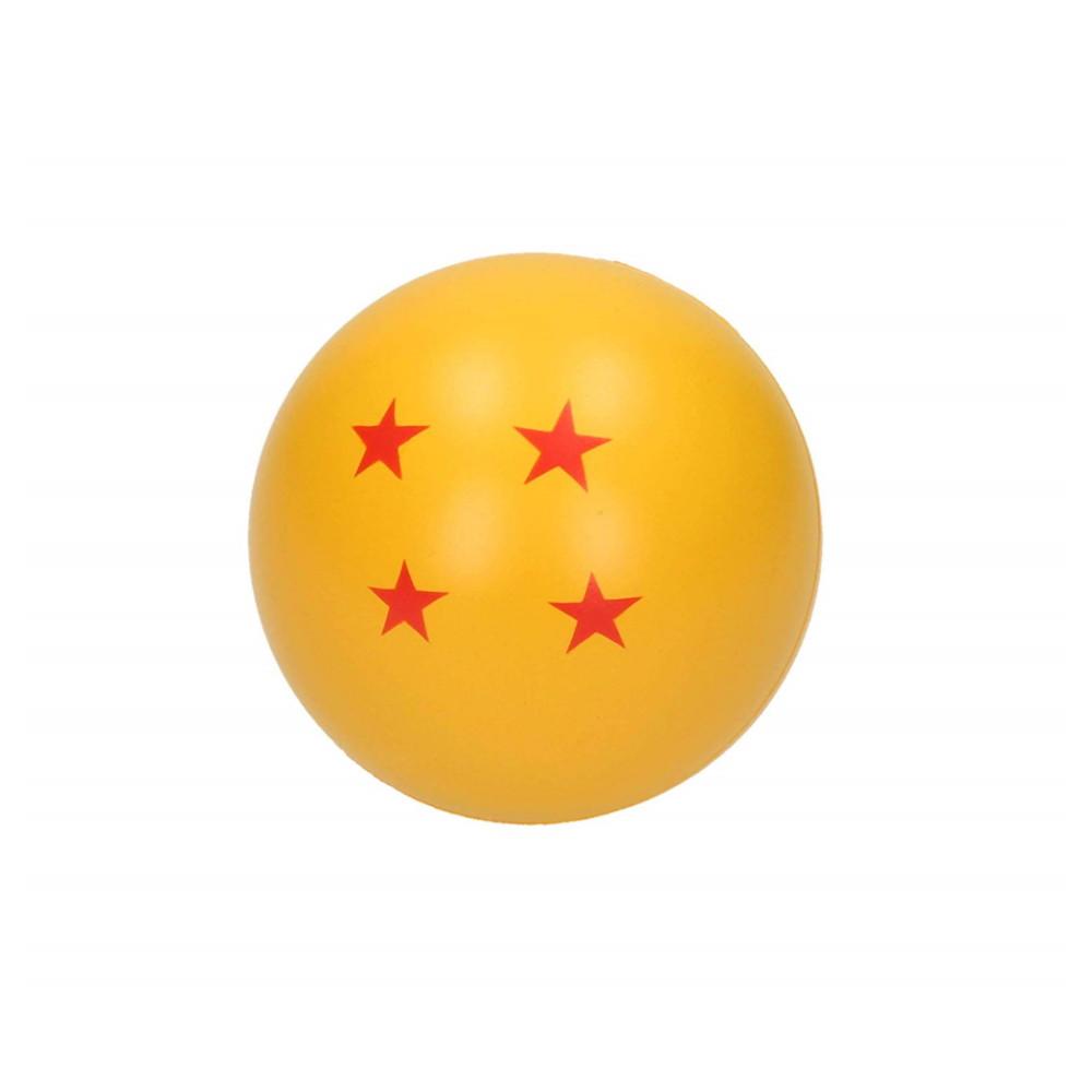 Minge Antistres Dragonball