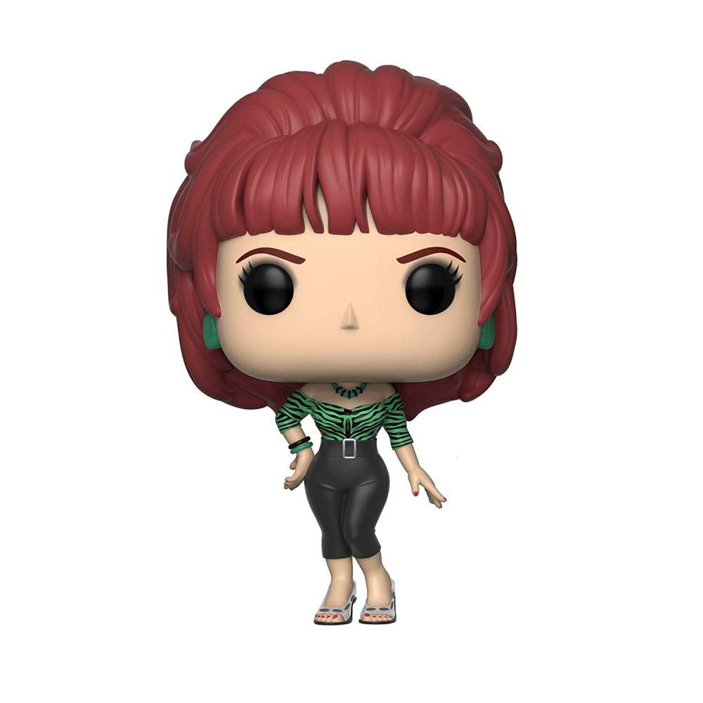 Figurina Funko Pop Married with Children Peggy