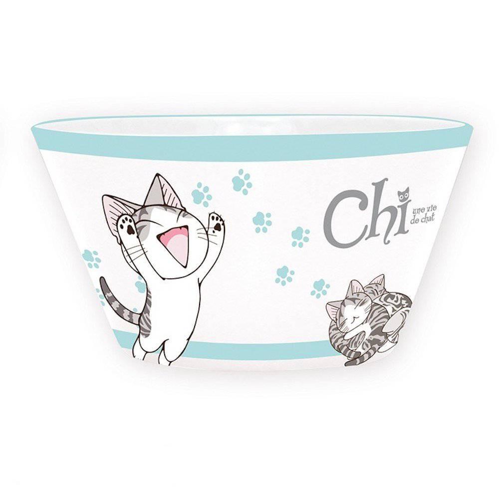 Bol Ceramic Chi Joyful imagine
