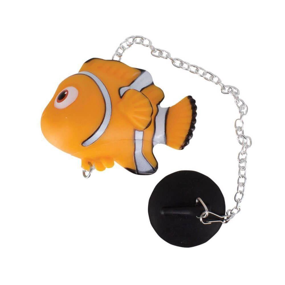 Accesoriu baie Disney Nemo imagine