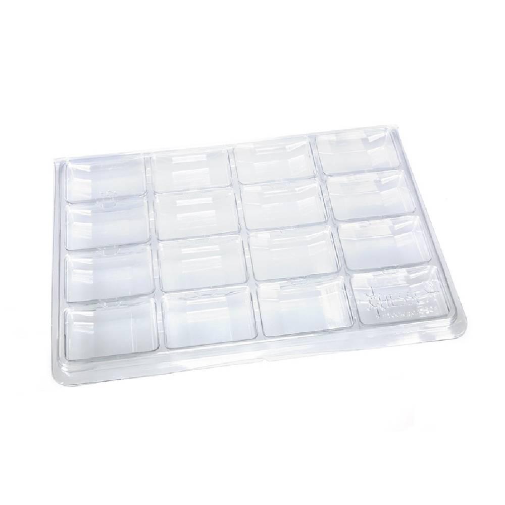 Tavita plastic depozitare
