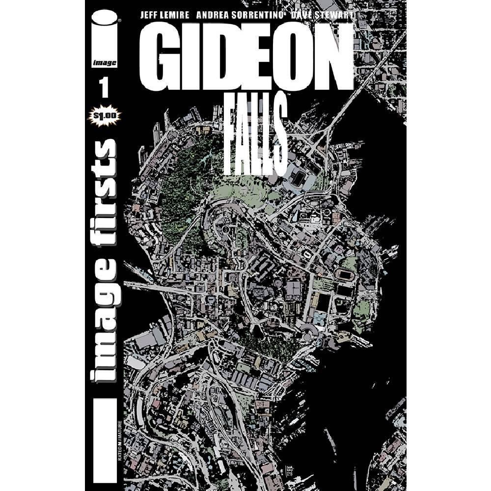 Image Firsts Gideon Falls