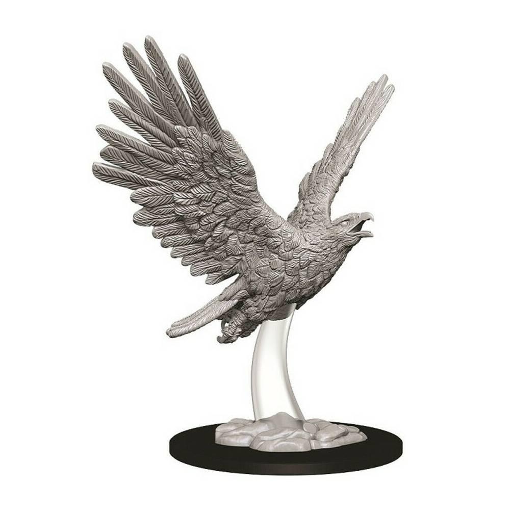 Miniaturi Nepictate Pathfinder Giant Eagle