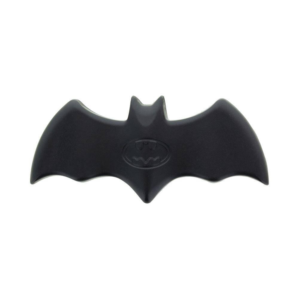 Minge Antistres Batman Batarang