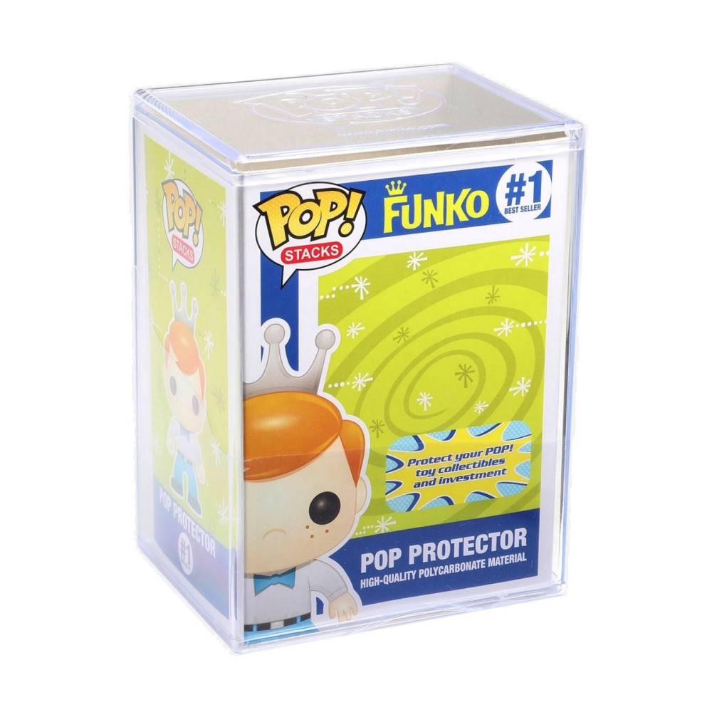 Cutie Protectie Figurine Funko POP! imagine