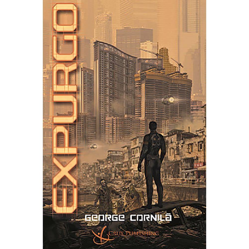 Expurgo