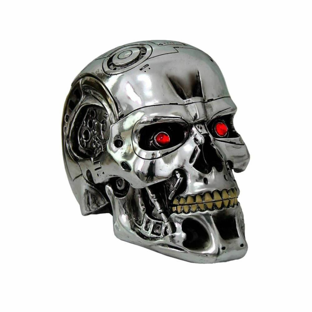 Accesoriu Depozitare Terminator T-800 imagine