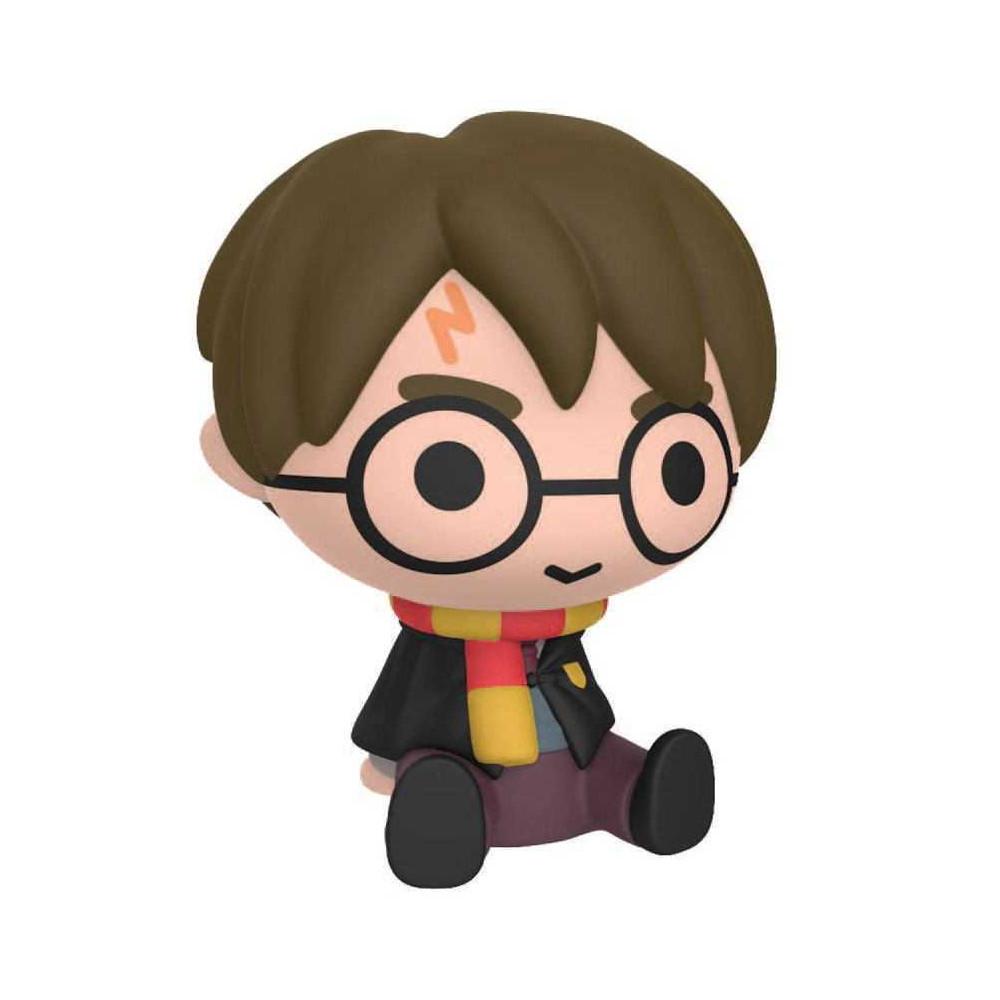 Pusculita Harry Potter Chibi 15 cm