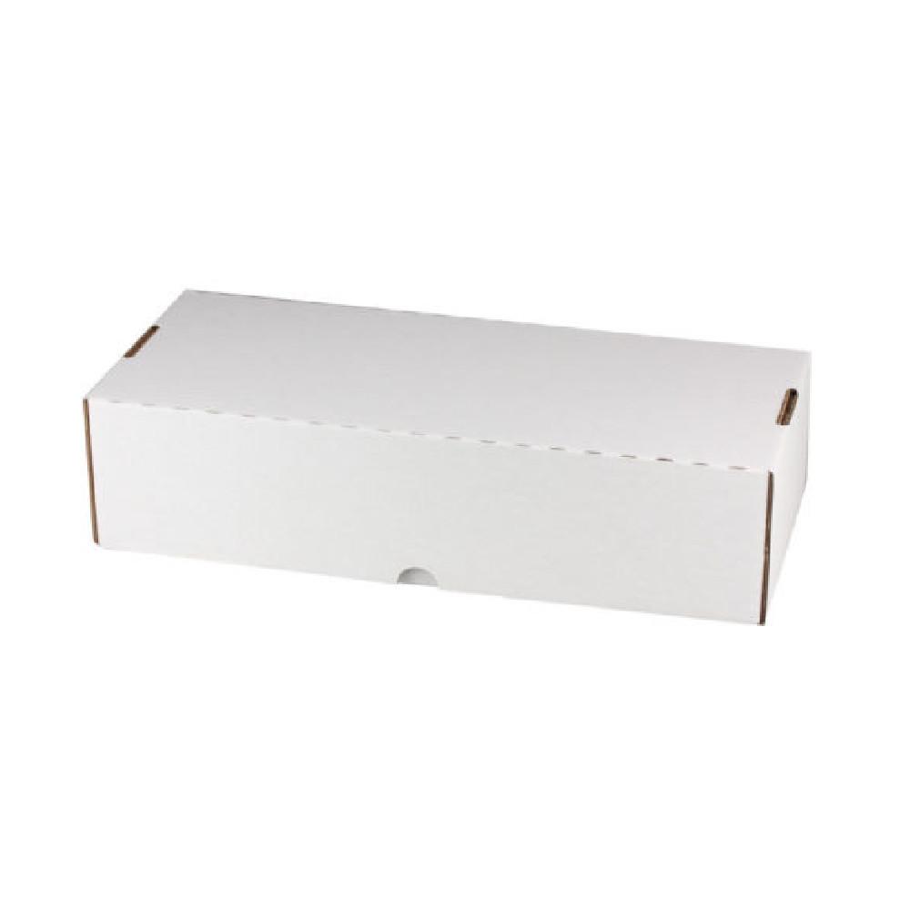 Cutie Carton pentru Depozitare Carti de Joc (2000 carti) - 1