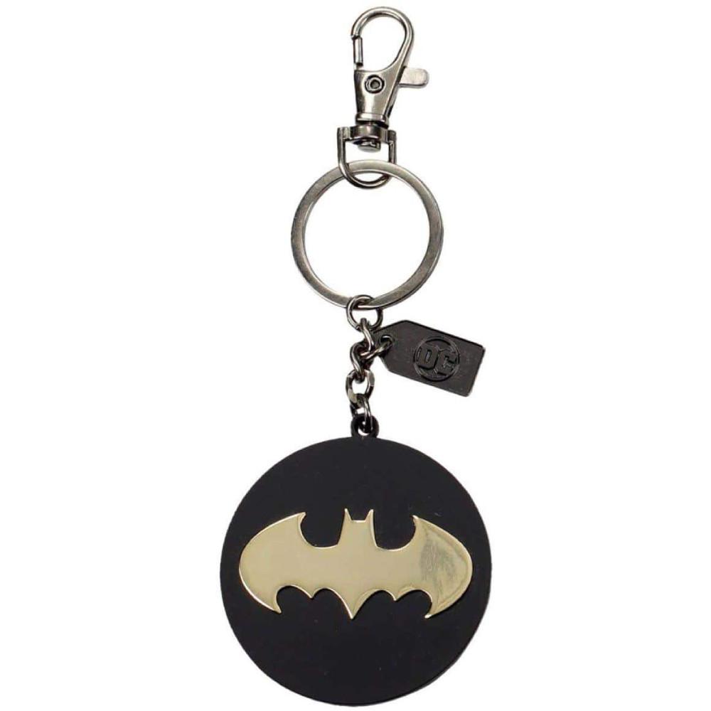 Breloc Metalic DC Batman