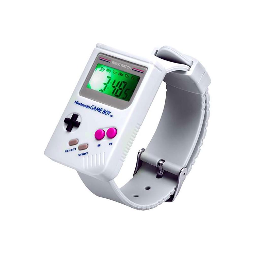 Ceas de Mana Nintendo Gameboy imagine