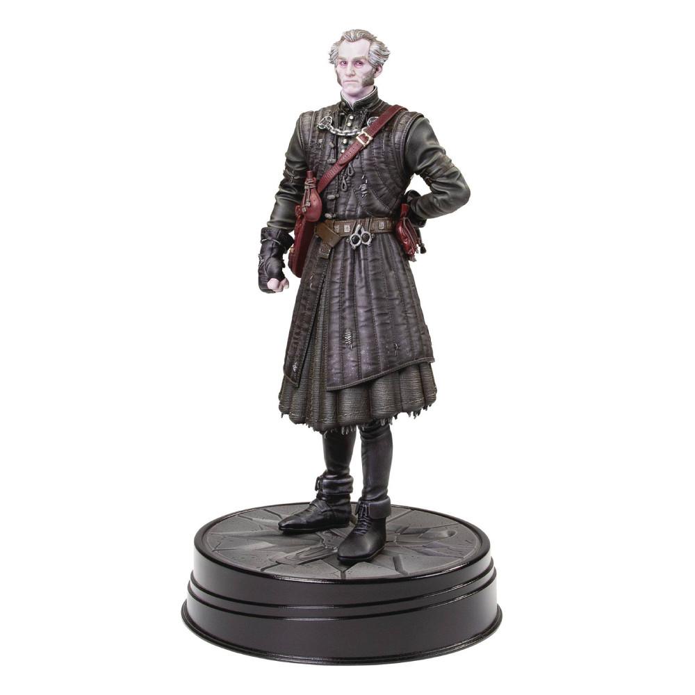 Figurina Witcher 3 Wild Hunt Vampirul Regis