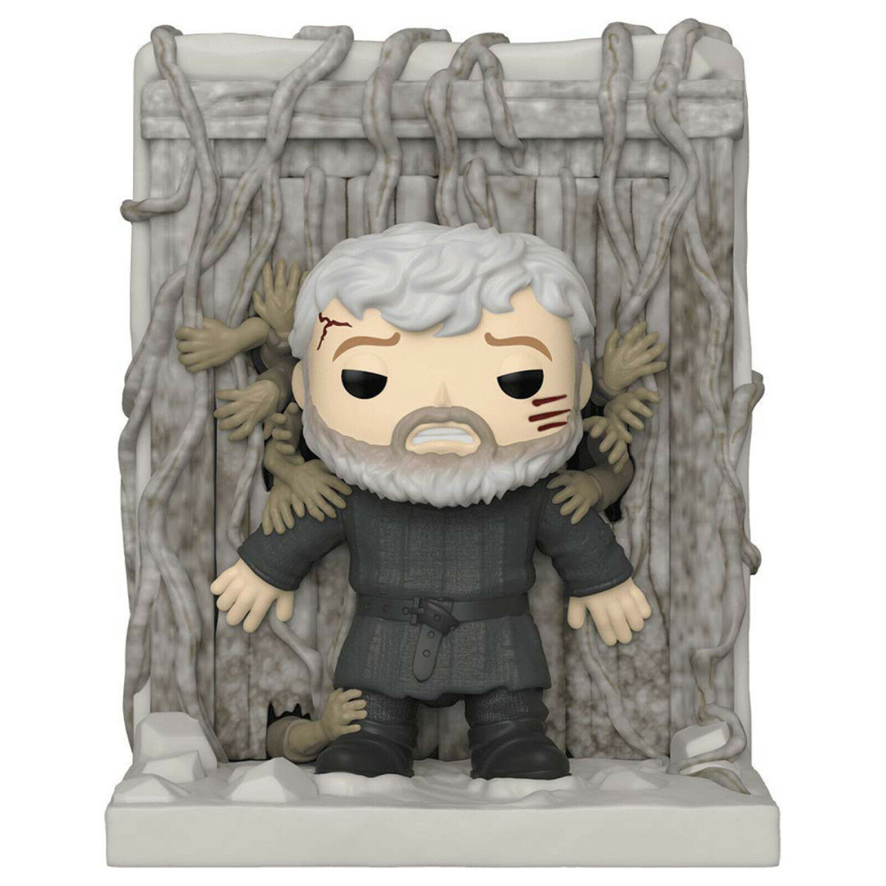 Figurina Funko Pop Game of Thrones Hodor Tinand Usa