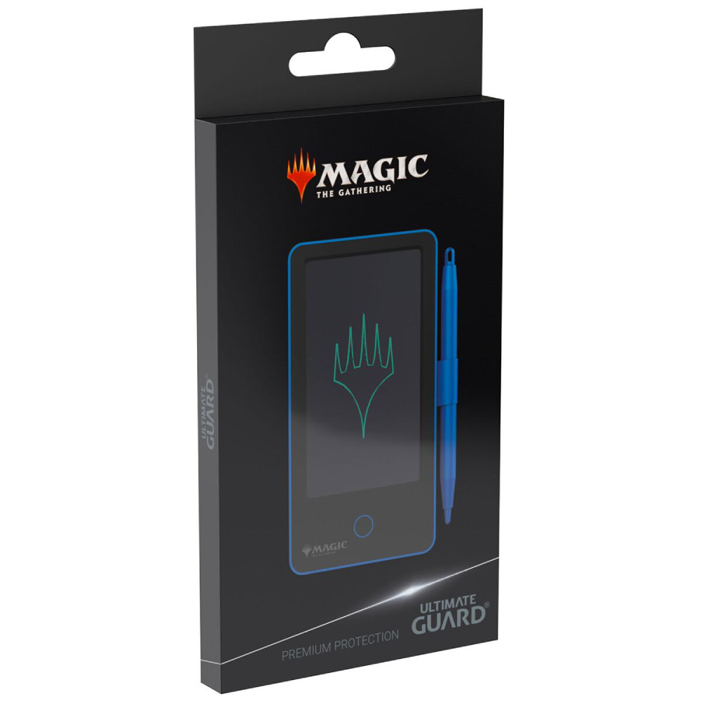 Tableta Digitala Magic the Gathering 14.5 Cm Planeswalker