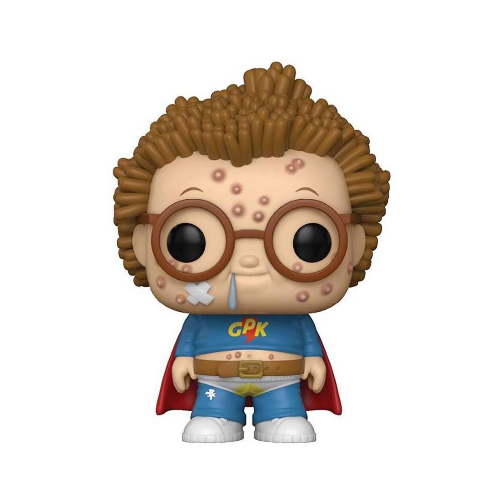Figurina Funko Pop Garbage Pail Kids Clark Can't