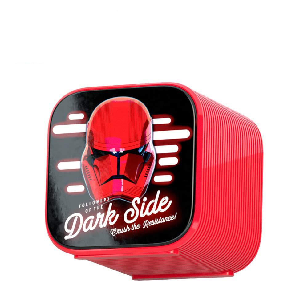 Boxa Bluetooth Star Wars Sith Trooper imagine