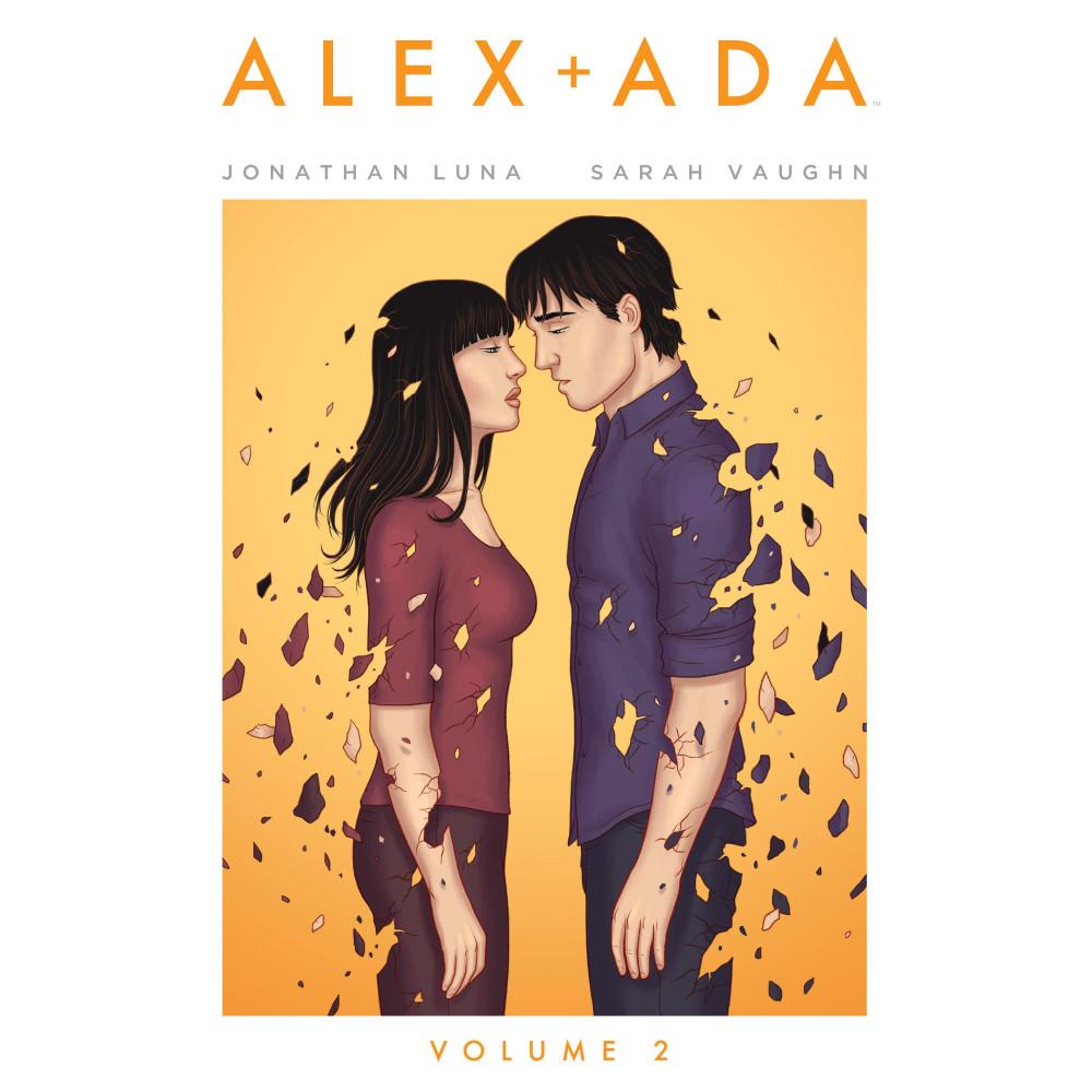 Alex+Ada TP Vol 02 imagine
