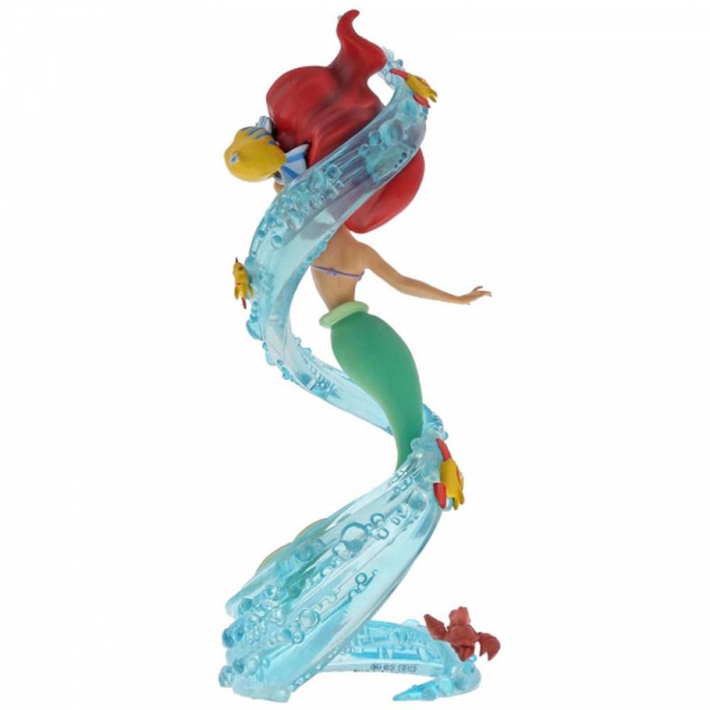Figurina Disney Ariel 30th Anniversary (The Little Mermaid) 23 cm - 1