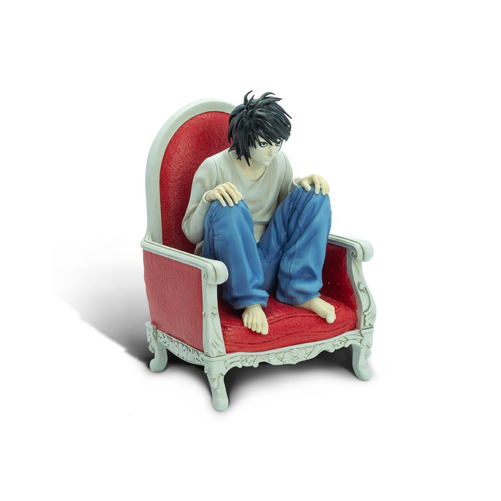 Figurina Death Note L